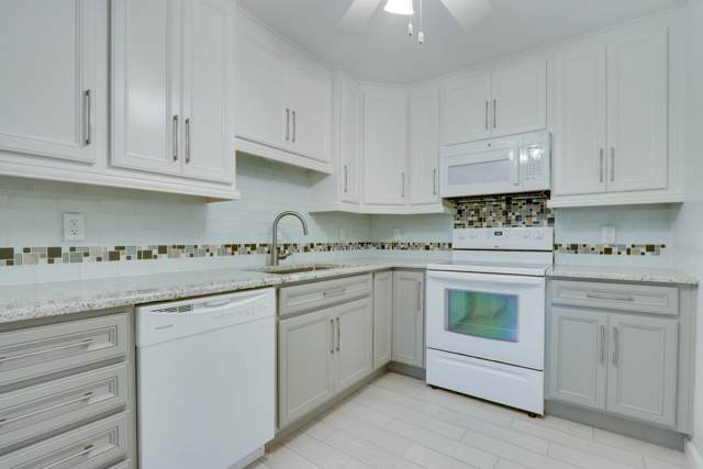 10137 42nd Avenue S #153, Boynton Beach, FL 33436 (#RX-10574853) :: Ryan Jennings Group