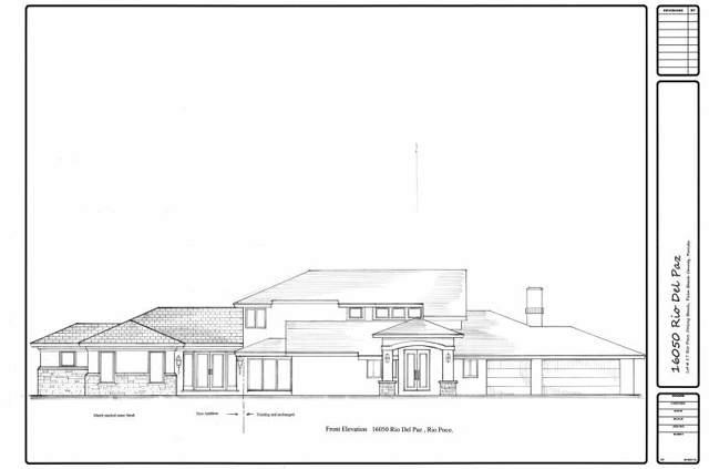 16050 Rio Del Paz, Delray Beach, FL 33446 (#RX-10574962) :: Real Estate Authority