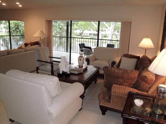 8 Westgate Lane # B, Boynton Beach, FL 33436 (#RX-10574981) :: Ryan Jennings Group