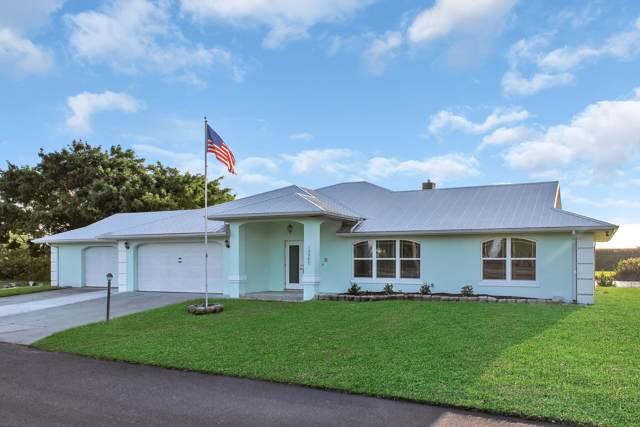 13580 441 Highway SE, Okeechobee, FL 34974 (MLS #RX-10575030) :: Castelli Real Estate Services