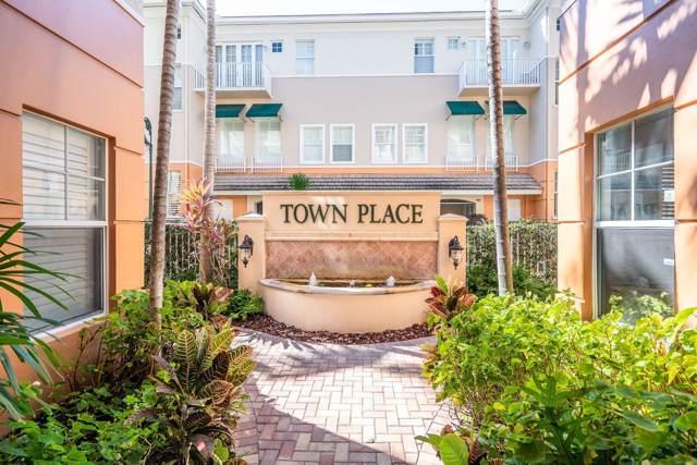 180 NE 6th Avenue O, Delray Beach, FL 33483 (MLS #RX-10575119) :: Berkshire Hathaway HomeServices EWM Realty