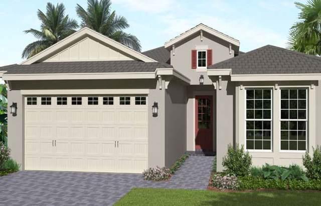 15763 Goldfinch Circle, Westlake, FL 33470 (#RX-10575132) :: Harold Simon | Keller Williams Realty Services