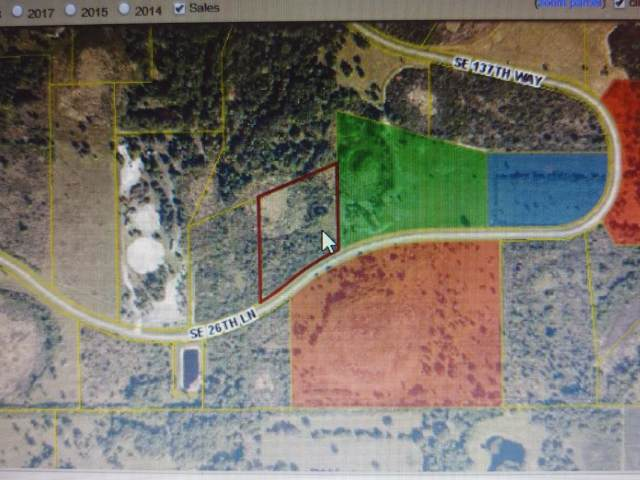 13381 SE 26th Lane, Okeechobee, FL 34974 (MLS #RX-10575177) :: Castelli Real Estate Services