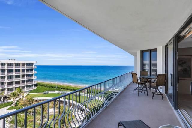 2000 S Ocean Boulevard 503S, Palm Beach, FL 33480 (#RX-10575193) :: Ryan Jennings Group