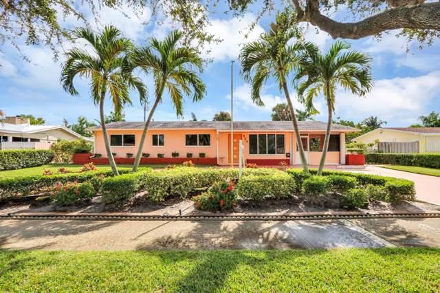 524 Inlet Road, North Palm Beach, FL 33408 (MLS #RX-10575257) :: Laurie Finkelstein Reader Team