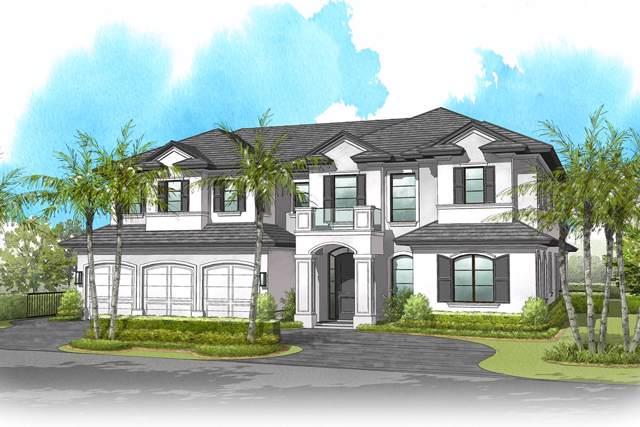 246 Princess Palm Road, Boca Raton, FL 33432 (#RX-10575427) :: Harold Simon | Keller Williams Realty Services