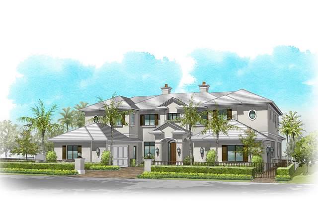 310 E Alexander Palm Road, Boca Raton, FL 33432 (#RX-10575428) :: Harold Simon | Keller Williams Realty Services