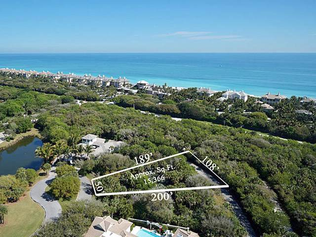 101 Island Place, Orchid, FL 32963 (#RX-10575458) :: Ryan Jennings Group