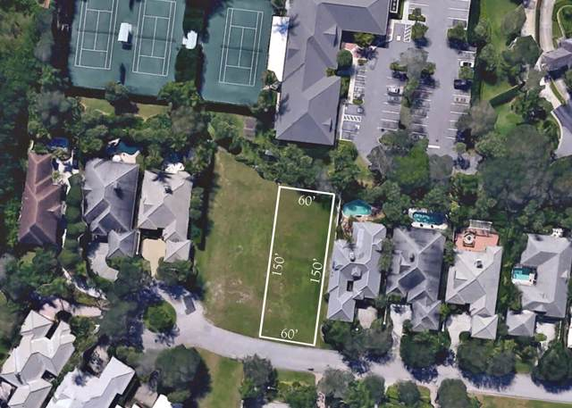 50 Caribe Way, Orchid, FL 32963 (#RX-10575466) :: Ryan Jennings Group