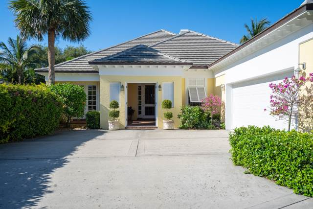 70 Caribe Way, Orchid, FL 32963 (#RX-10575471) :: Ryan Jennings Group