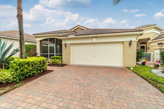 8401 Nicholls Point, West Palm Beach, FL 33411 (#RX-10575480) :: Ryan Jennings Group