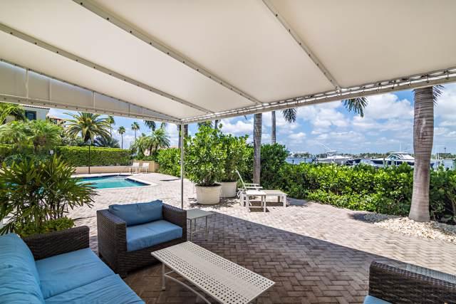 250 Bradley Place #505, Palm Beach, FL 33480 (#RX-10575485) :: Ryan Jennings Group