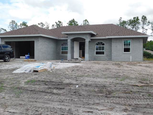 17915 47th Court, Loxahatchee, FL 33470 (#RX-10575835) :: Harold Simon | Keller Williams Realty Services