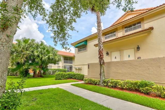 6556 Via Regina, Boca Raton, FL 33433 (MLS #RX-10575861) :: Berkshire Hathaway HomeServices EWM Realty