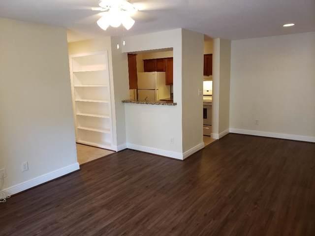 733 Riverside Drive #1227, Coral Springs, FL 33071 (#RX-10575968) :: Ryan Jennings Group