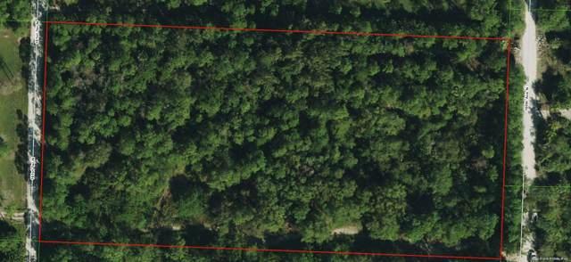 Lot  41 161st Terrace N, Loxahatchee Groves, FL 33470 (#RX-10575994) :: Ryan Jennings Group
