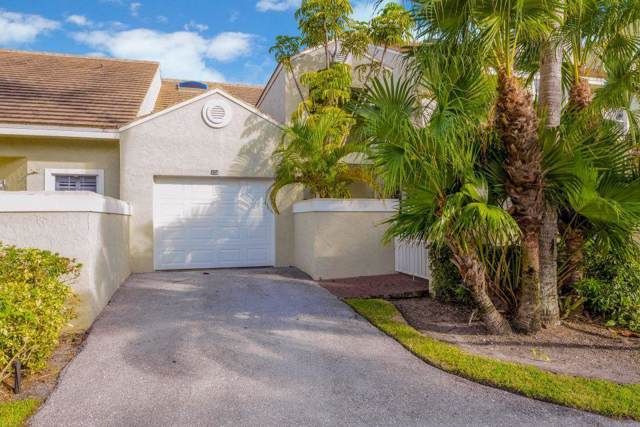 179 N Lakeshore Drive, Hypoluxo, FL 33462 (#RX-10576097) :: Ryan Jennings Group