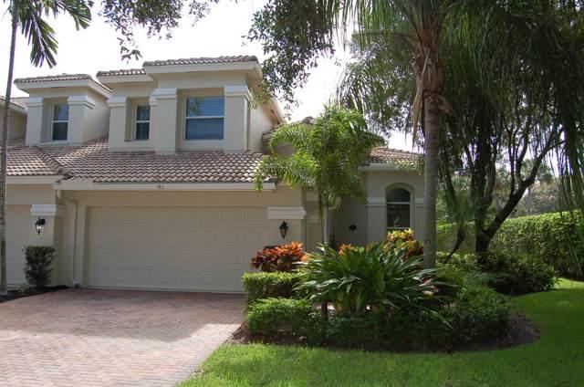 746 Cable Beach Lane, Palm Beach Gardens, FL 33410 (#RX-10576141) :: Ryan Jennings Group