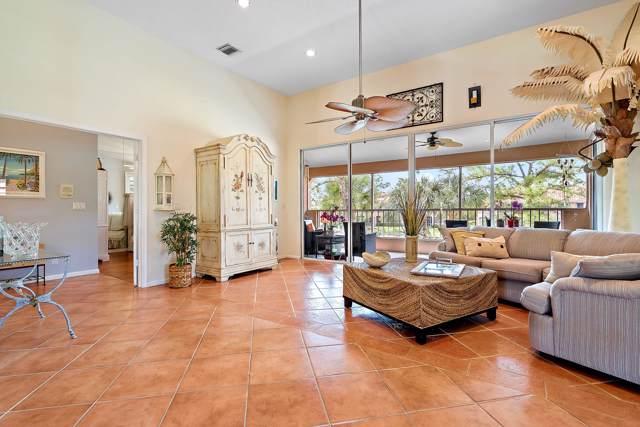 220 Legendary Circle, Palm Beach Gardens, FL 33418 (#RX-10576175) :: Posh Properties