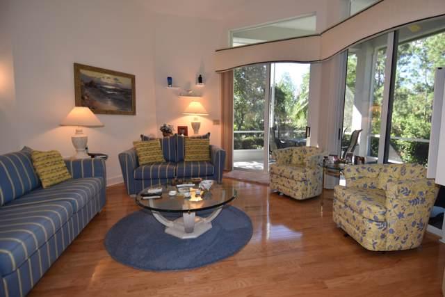 13021 NW Harbour Ridge Boulevard, Palm City, FL 34990 (MLS #RX-10576190) :: Castelli Real Estate Services
