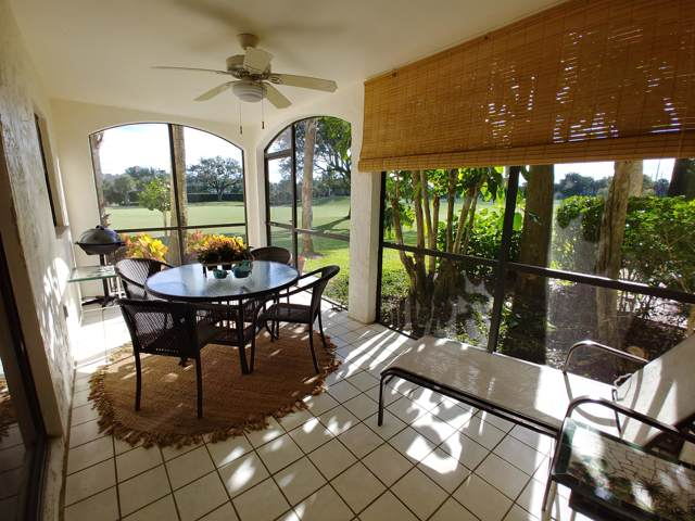 16694 Traders Crossing #114, Jupiter, FL 33477 (#RX-10576195) :: Ryan Jennings Group
