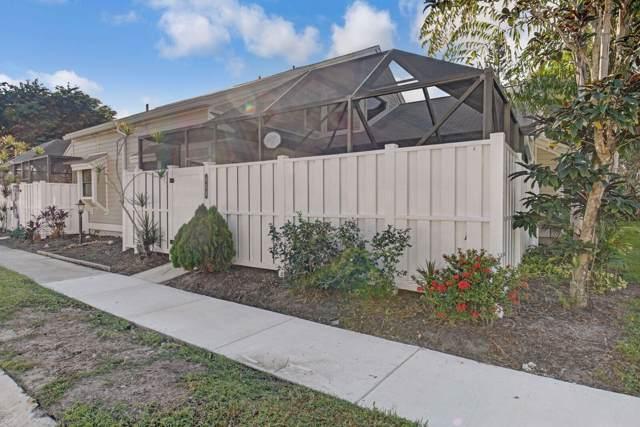 604 Summerwinds Lane, Jupiter, FL 33458 (#RX-10576235) :: Ryan Jennings Group