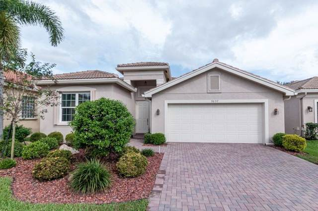 9897 Yellowfield Drive, Boynton Beach, FL 33473 (#RX-10576280) :: Ryan Jennings Group