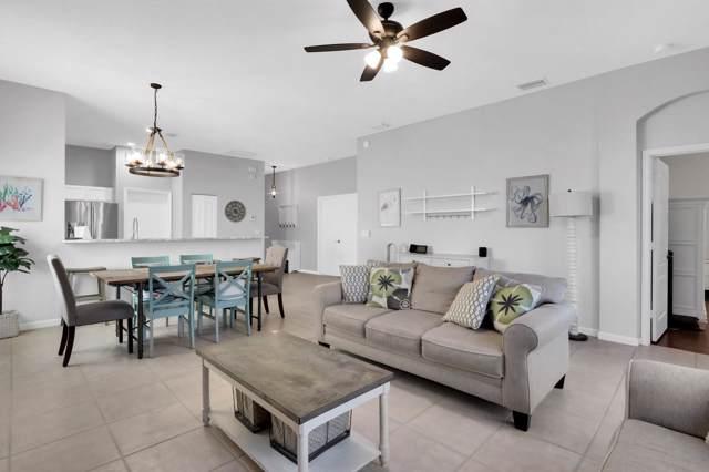135 Lancaster Way, Royal Palm Beach, FL 33414 (#RX-10576460) :: Ryan Jennings Group