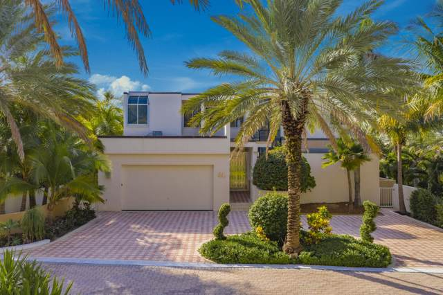 21 Sloans Curve Drive, Palm Beach, FL 33480 (#RX-10576474) :: Ryan Jennings Group