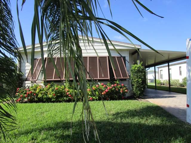 7930 SE Shenandoah Drive, Hobe Sound, FL 33455 (#RX-10576501) :: Ryan Jennings Group