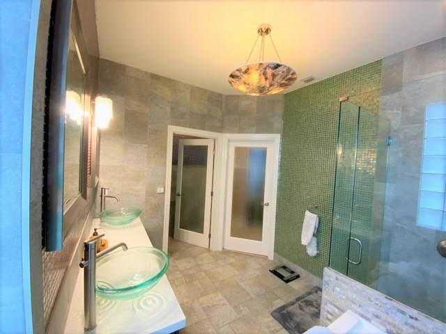 10020 Lexington Circle N, Boynton Beach, FL 33436 (MLS #RX-10576616) :: Berkshire Hathaway HomeServices EWM Realty