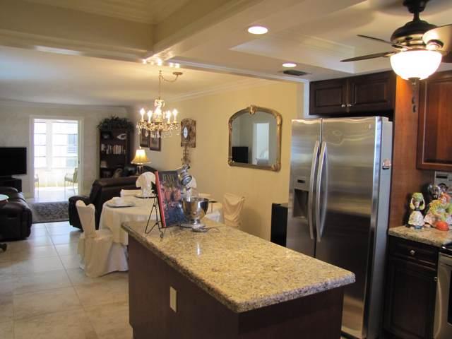 308 Golfview Road #303, North Palm Beach, FL 33408 (#RX-10576620) :: Weichert, Realtors® - True Quality Service