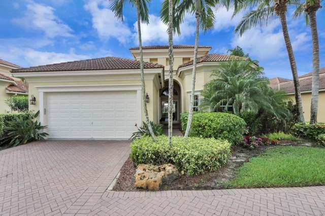 10390 Terra Lago Drive, West Palm Beach, FL 33412 (#RX-10576734) :: Ryan Jennings Group