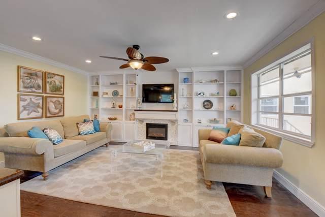 217 Piedmont E, Delray Beach, FL 33484 (MLS #RX-10576798) :: Berkshire Hathaway HomeServices EWM Realty
