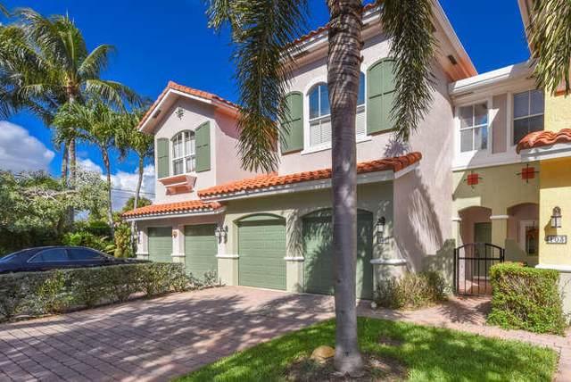 102 Las Brisas Circle, Hypoluxo, FL 33462 (#RX-10576804) :: Ryan Jennings Group