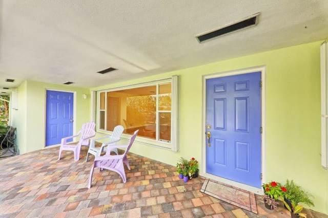 390 Jupiter Lane, Juno Beach, FL 33408 (#RX-10576813) :: Ryan Jennings Group