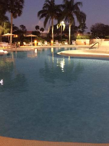 138 Harbor Lake Circle, Greenacres, FL 33413 (#RX-10576835) :: Weichert, Realtors® - True Quality Service