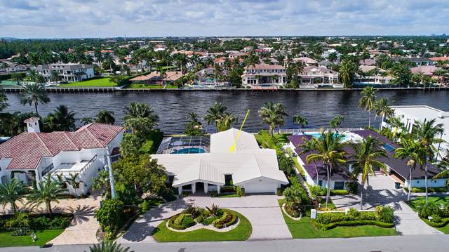 2909 Spanish River Road, Boca Raton, FL 33432 (#RX-10576875) :: The Reynolds Team/ONE Sotheby's International Realty