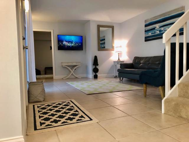 714 7th Lane, Palm Beach Gardens, FL 33418 (#RX-10576883) :: Ryan Jennings Group