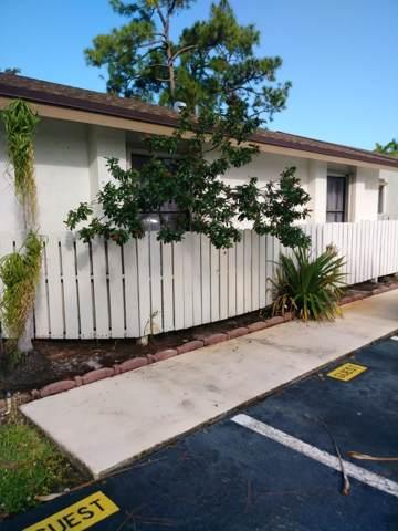 6121 Newstead Court, Greenacres, FL 33463 (#RX-10576989) :: Weichert, Realtors® - True Quality Service