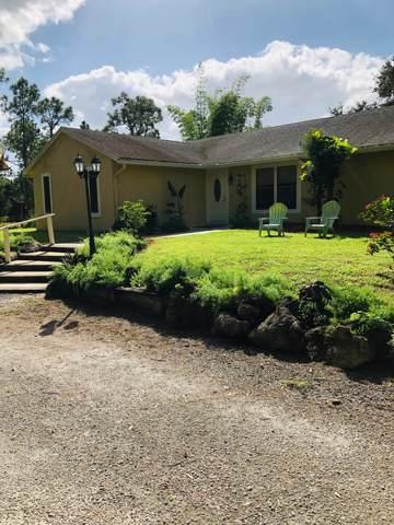 18726 43rd Road N, The Acreage, FL 33470 (#RX-10577036) :: Harold Simon | Keller Williams Realty Services