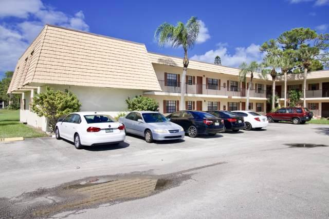 4235 Oak Terrace Drive, Greenacres, FL 33463 (#RX-10577061) :: Weichert, Realtors® - True Quality Service