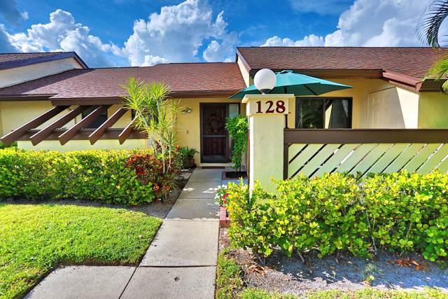 128 Manchineel Court, Royal Palm Beach, FL 33411 (#RX-10577071) :: Ryan Jennings Group