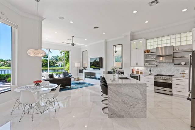 Address Not Published, Palm Beach Gardens, FL 33418 (#RX-10577134) :: Ryan Jennings Group