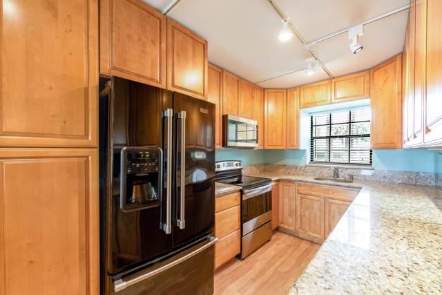 2650 Greenwood Terrace #1230, Boca Raton, FL 33431 (#RX-10577176) :: Ryan Jennings Group
