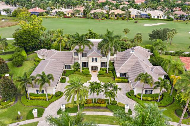 7115 Eagle Terrace, West Palm Beach, FL 33412 (#RX-10577187) :: Ryan Jennings Group