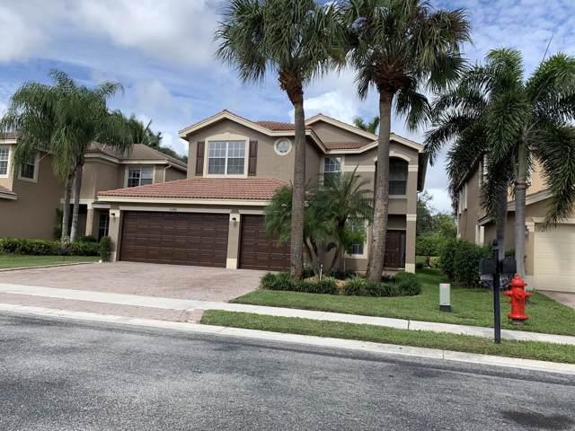 5343 Grand Banks Boulevard, Greenacres, FL 33463 (#RX-10577212) :: Weichert, Realtors® - True Quality Service