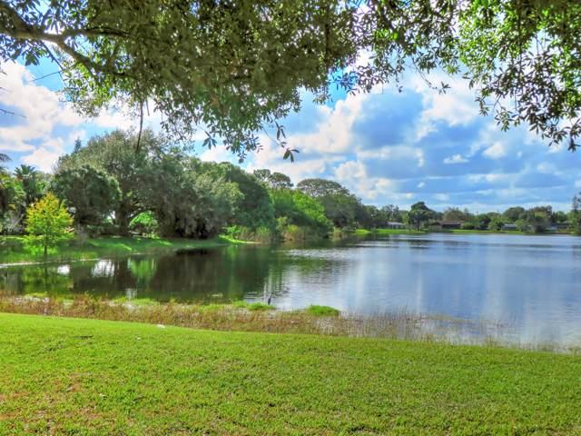 6303 Lilyan Parkway, Fort Pierce, FL 34951 (#RX-10577215) :: Weichert, Realtors® - True Quality Service