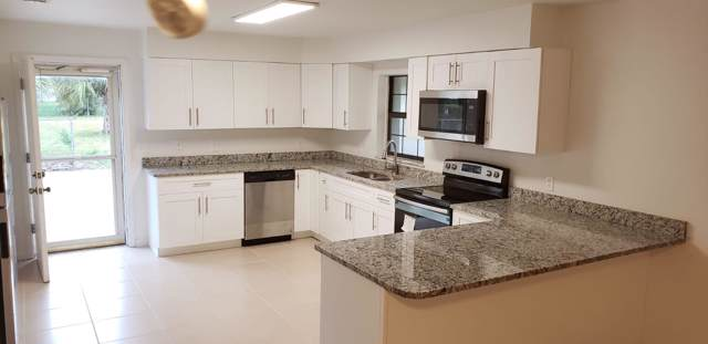 2851 Iroquois Avenue, Fort Pierce, FL 34950 (#RX-10577223) :: Weichert, Realtors® - True Quality Service