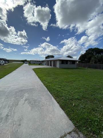 9914 Us Highway 441, Okeechobee, FL 34974 (MLS #RX-10577283) :: Castelli Real Estate Services